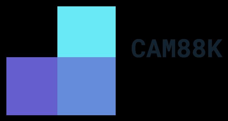 WebDesign Studio | CameronChan.com